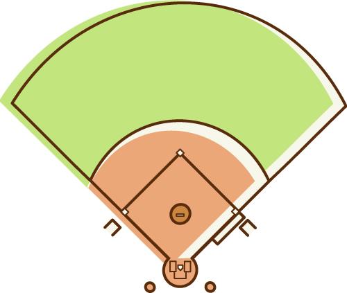 メジャーだと大量リードでの盗塁はタブーって?