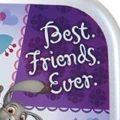ソフィアグッズ2017年デザイン Best Friends Ever
