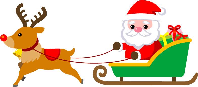 オススメのクリスマスプレゼント「HOT TOY選抜総選挙」結果が発表される【トイザらス】