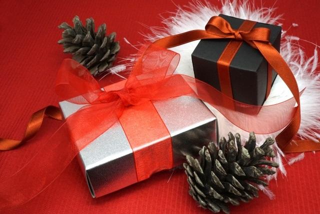 クリスマスプレゼントにリカちゃんに加えてショッピングモールまで選んでしまった理由