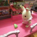 【大体】パパと娘のリカちゃんショッピングモールの正しい楽しみ方その1【別売り】