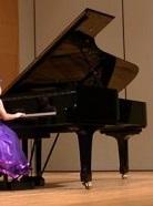 ピアノの発表会で娘と連弾して解った電子ピアノのメリット・デメリット