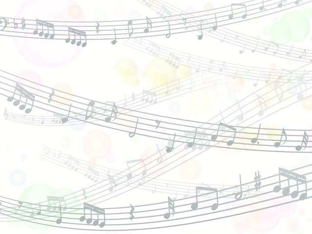 【音楽教育を守る会全面支援】JASRACの音楽教室での演奏権料徴収に反対する10の理由【断固反対!】