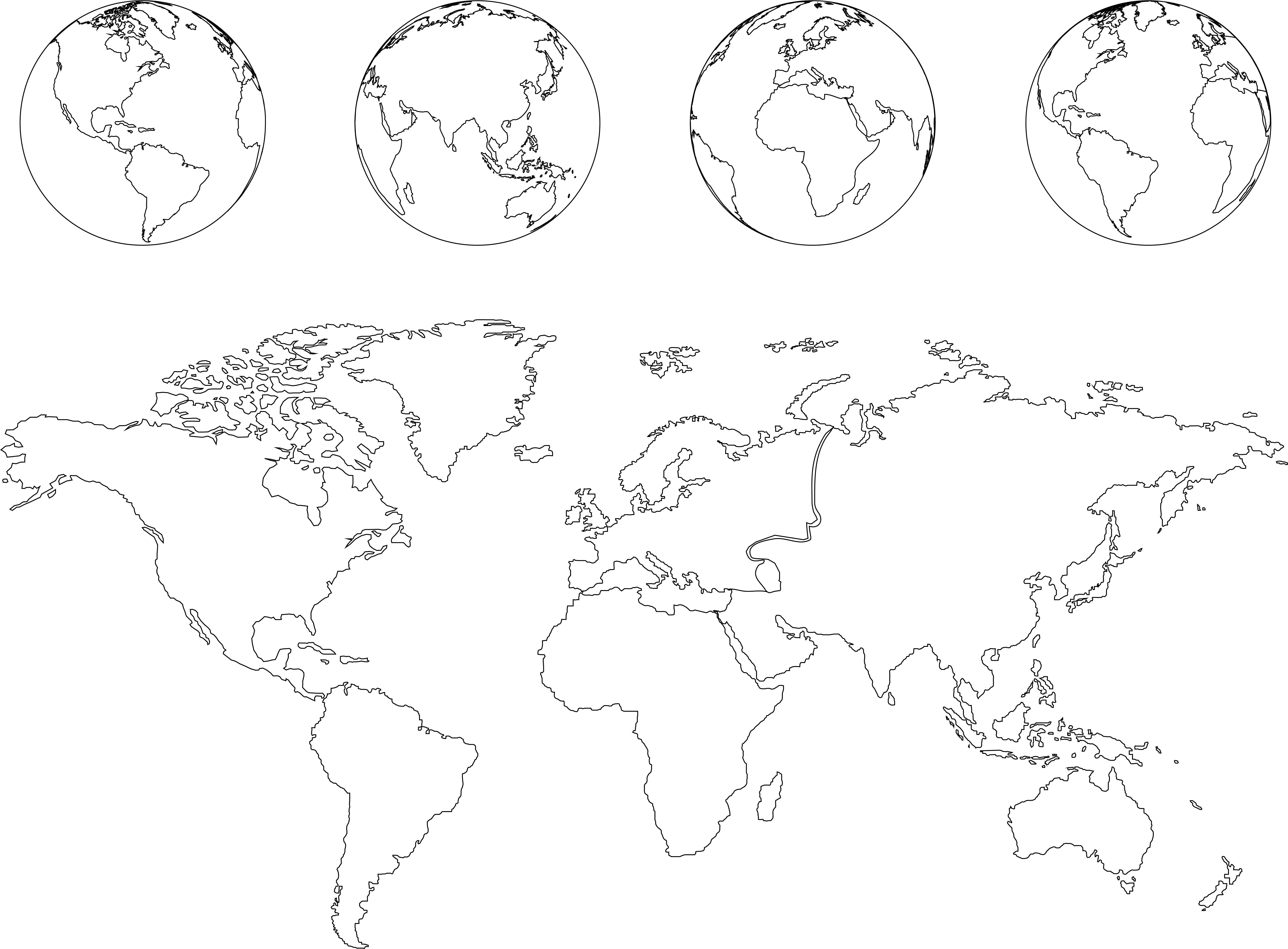 【実際に妄想してみた】GoogleAnalyticsで海外からのアクセスを解析